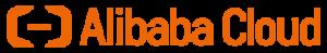 Alibaba Cloud 阿里雲