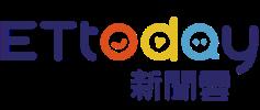 Ettoday logo