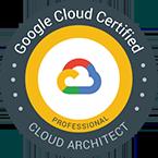 gcc-cloud-architect