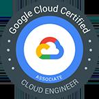 gcc-cloud-engineer