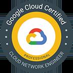 gcc-cloud-network-engineer
