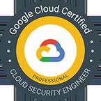 gcc-cloud-security-engineer