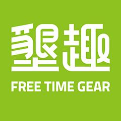 墾趣 logo