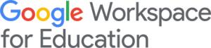 Google Workspace for Education logo