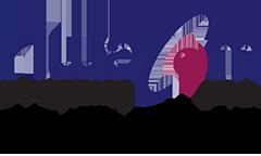 hwacom logo