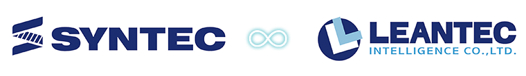 新代logo